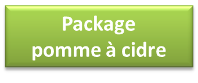 package cidre.png