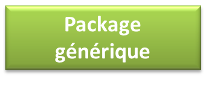 package util.png